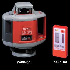 nivel-laser-y-sensor